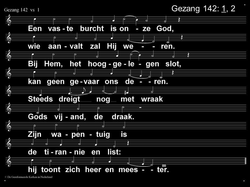 ... LvdK 336: 1, 2, 3