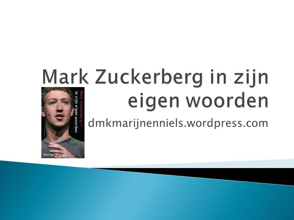 dmkmarijnenniels.wordpress.com