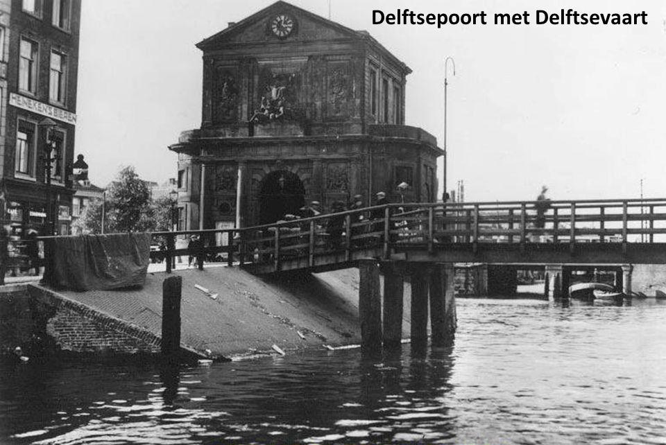 Delftsevaart 1902