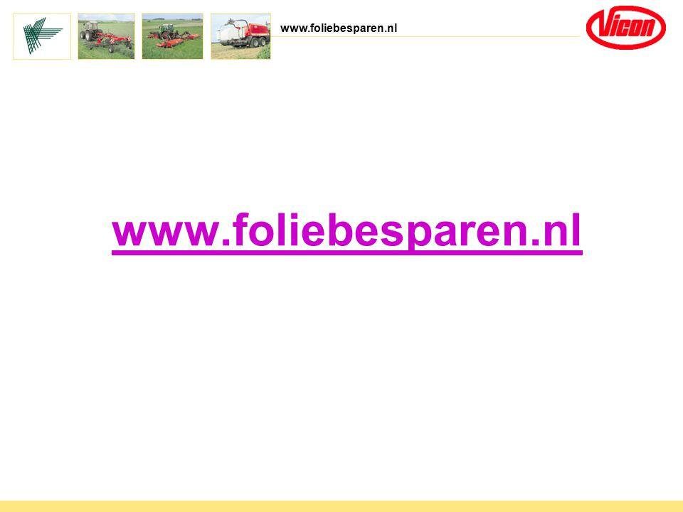 www.foliebesparen.nl