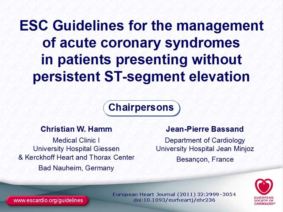 There is a low risk category This category also patient without CAD are included 20-4-2015Eduard van den Berg, cardio.nl14