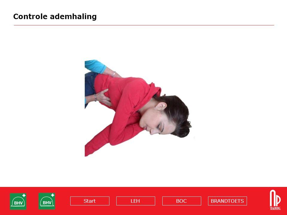 BRANDTOETSBOCLEHStart Controle ademhaling