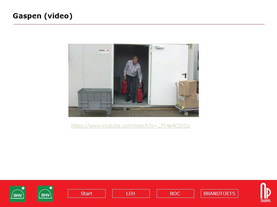 BRANDTOETSBOCLEHStart Gaspen (video) https://www.youtube.com/watch?v=_7T4p4CIOCg