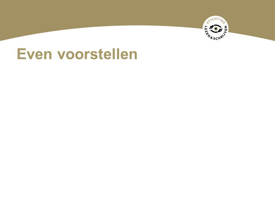 Contact Mail: Mail:gezin@lezenenschrijven.nl Twitter: Twitter: @lezenschrijven www: www:lezenenschrijven.nl/gezin