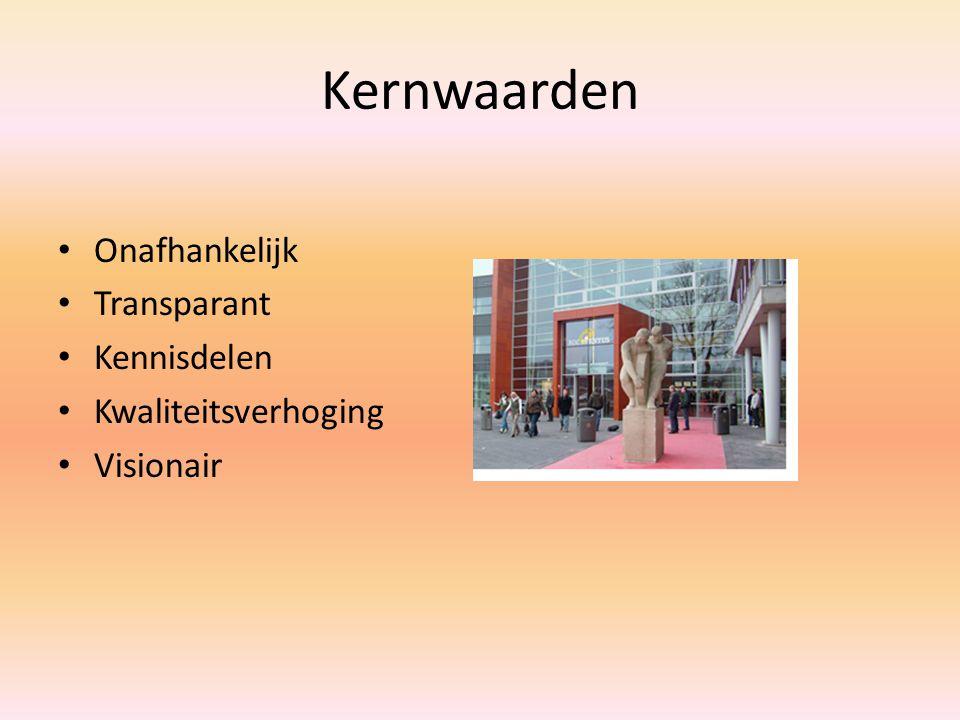 Kennisdelen Ronde tafelgesprekken Symposia Netwerken Workshops
