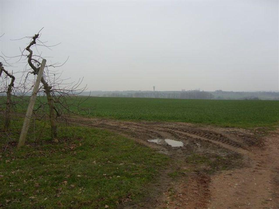 Kapellekes genoeg in deze streek Onze tussenstop in Waanrode