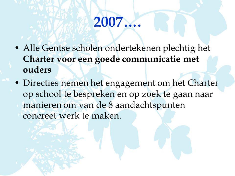 2007….
