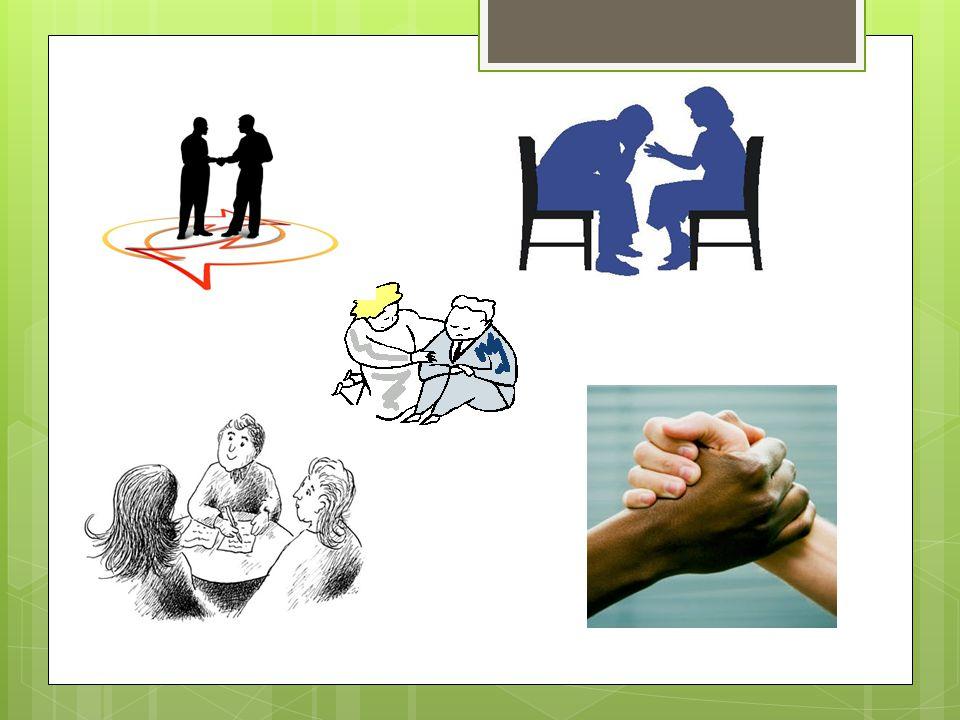 Basishouding 3 basishoudingen: 1 e basishouding:  Openhouding van aanvaarding en acceptatie Verschillende waarden en normen Vb: Eetpatroon bij Moslims vs.