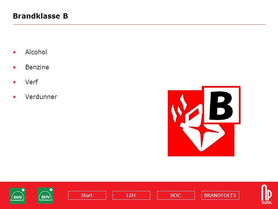 BRANDTOETSBOCLEHStart Vraag 4 Bij een bomalarm moeten ook alle deuren en ramen gesloten worden.