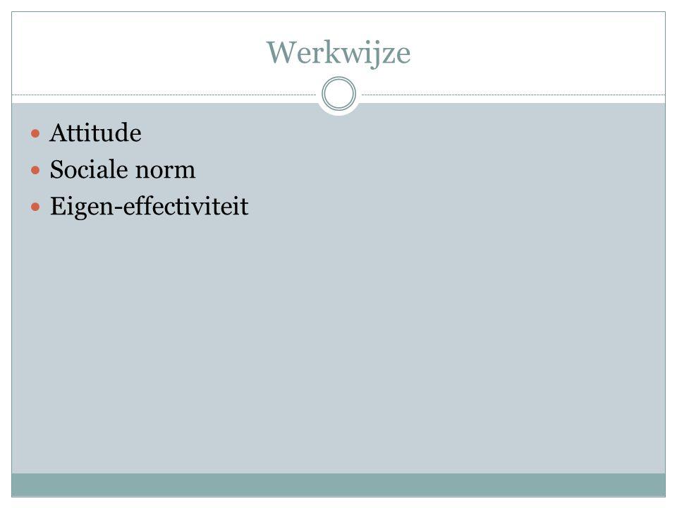 http://www.wikimobi.nl/wiki/images/e/e d/Theory_of_planned_behaviour.jpg