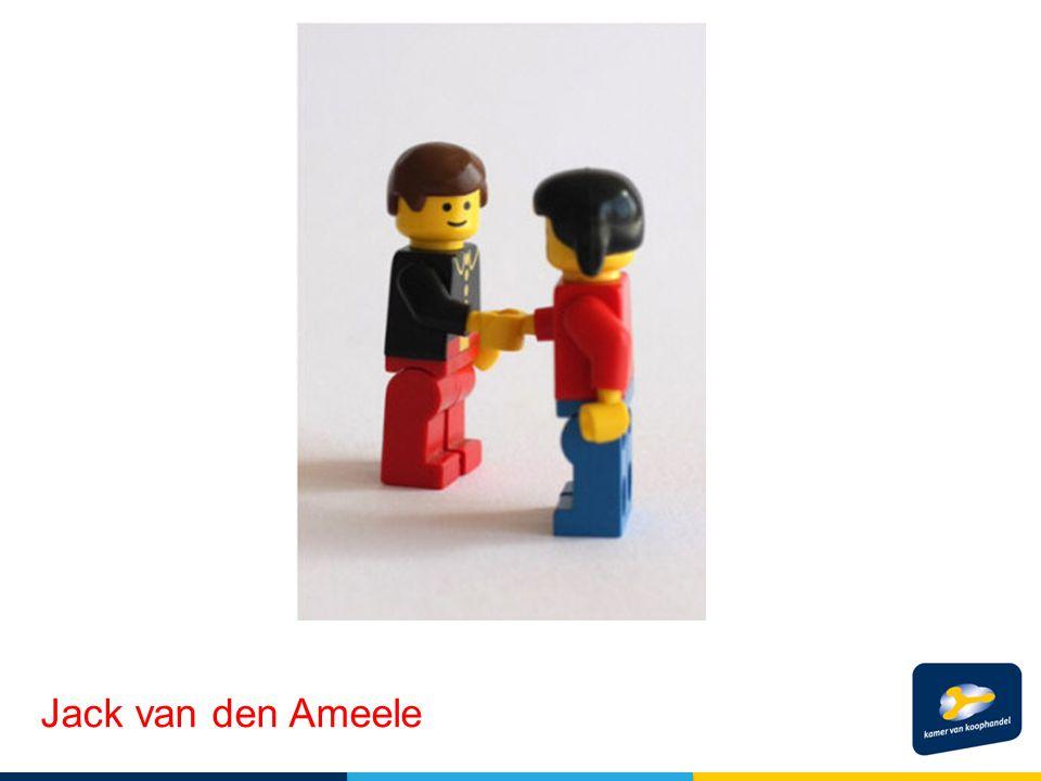 Jack van den Ameele