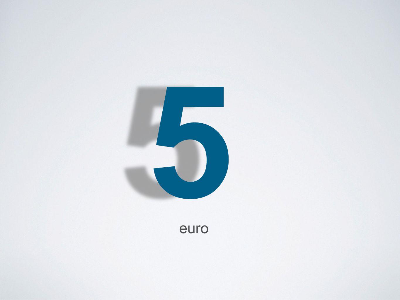55 euro
