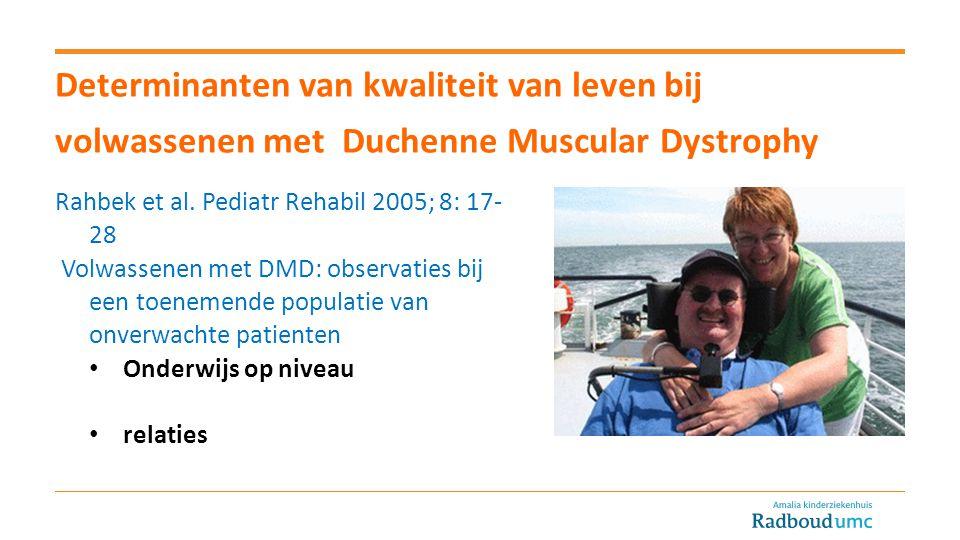 Robotica: exoskeleton Mariska M.H.P.Janssen, Jaap Harlaar, Imelda J.M.