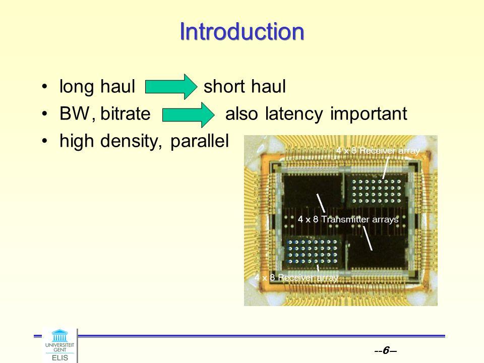 --17-- Synchronization Adjusting the phase Clk Data Auxiliary Clk