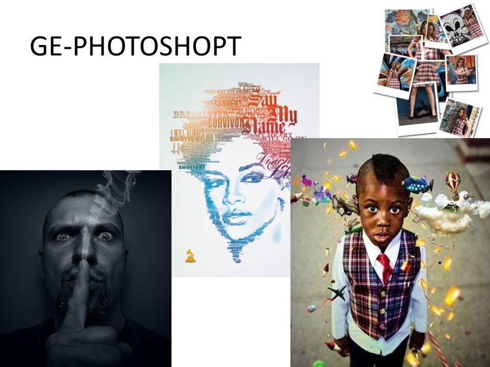 GE-PHOTOSHOPT