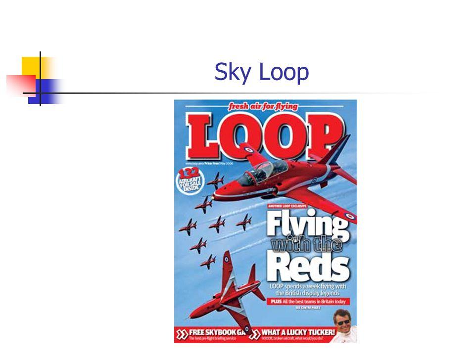 Sky Loop