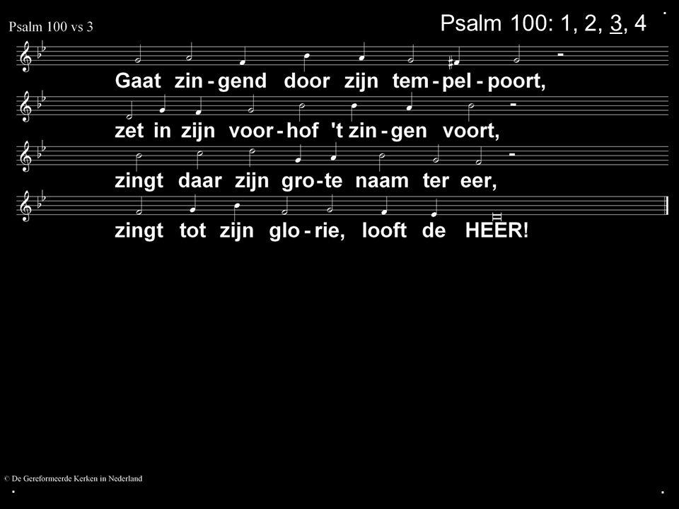 .... Zingen: Opwekking 331 Gebed Zingen:Gezang 176b (V, M) Collecte Zingen:Opwekking 748 Zegen