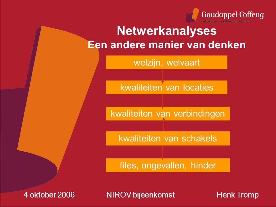 Schakels Op zoek naar de oorzaak van files Kiemen bij verblijfsheffing Kiemen in referentie 2020 Mooi zichtbaar in Nijmegen, waar het wegdringen van het binnenstads- verkeer leidt tot grotere kiemen (voertuigverliesuren) daarbuiten
