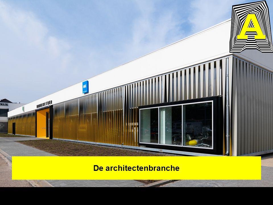 Randvoorwaarden voor goede invulling kwaliteitsborging door architectenbureau