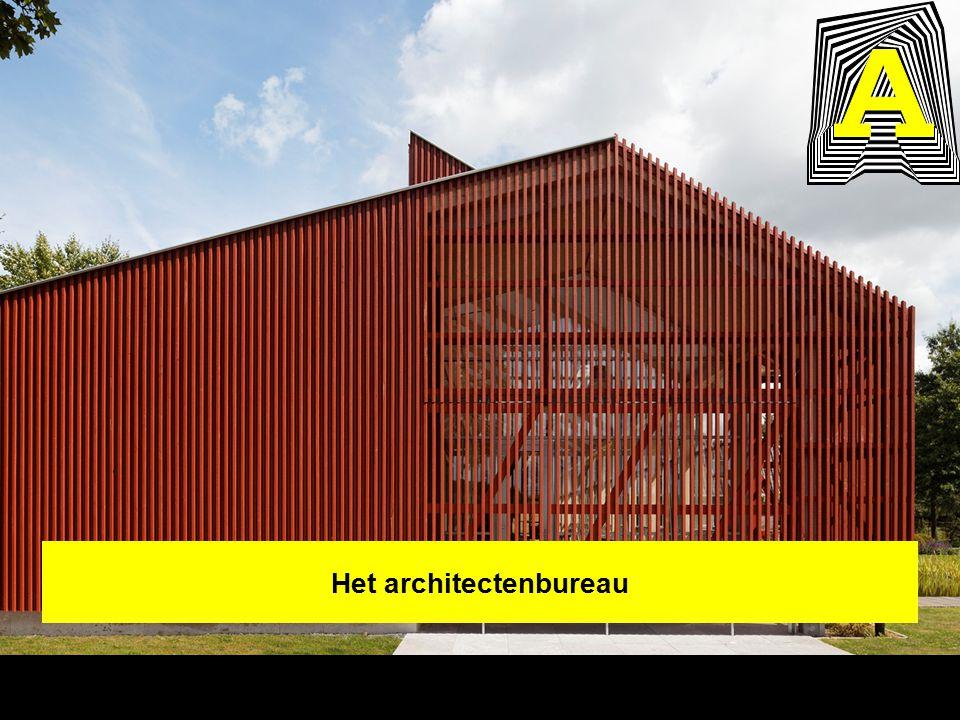 EKA (architecten- bureau) Gekwalificeerde kwaliteitsborger (Bouwbesluitkennis, Scope A/G/I BRL5019) Kwaliteitszorg- systeem (ISO 9001 o.g.) Gekwalificeerde adviseurs constructie, binnenklimaat, bouwfysica Dossiervorming (BRIS/Bouwdossier) Toezicht tijdens de bouw gekoppeld aan dossier Geschillen- en klachtencommissie Belangrijkste ingrediënten EKA