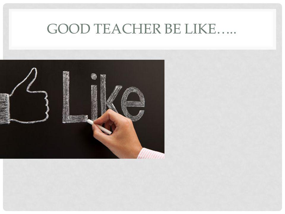 PEDAGOGISCHE MOED INHOUD Maatschappij en arbeidsmarkt verandert Jongeren en studenten van nu Onderwijs: rol en kansen De pedagogische dimensie: Pedagogische Moed GLOBAL situation Goed Onderwijs 3 BELEIDSbeslissingen