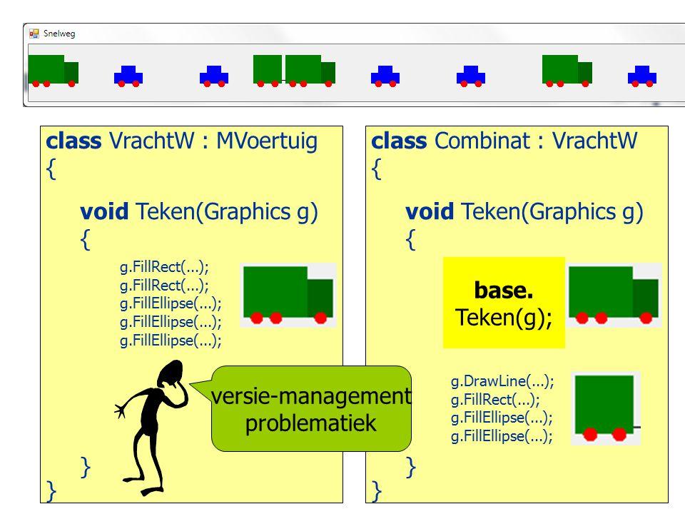 class Hoofdscherm public Hoofdscherm( ) { } this.Text = Bitmap Editor ; this.
