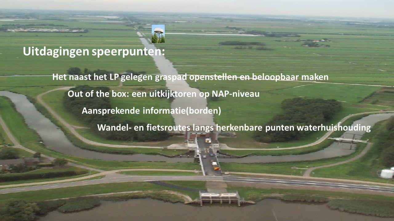Moerkapelle Zevenhuizen Moordrecht Nieuwerkerk a/d IJssel...