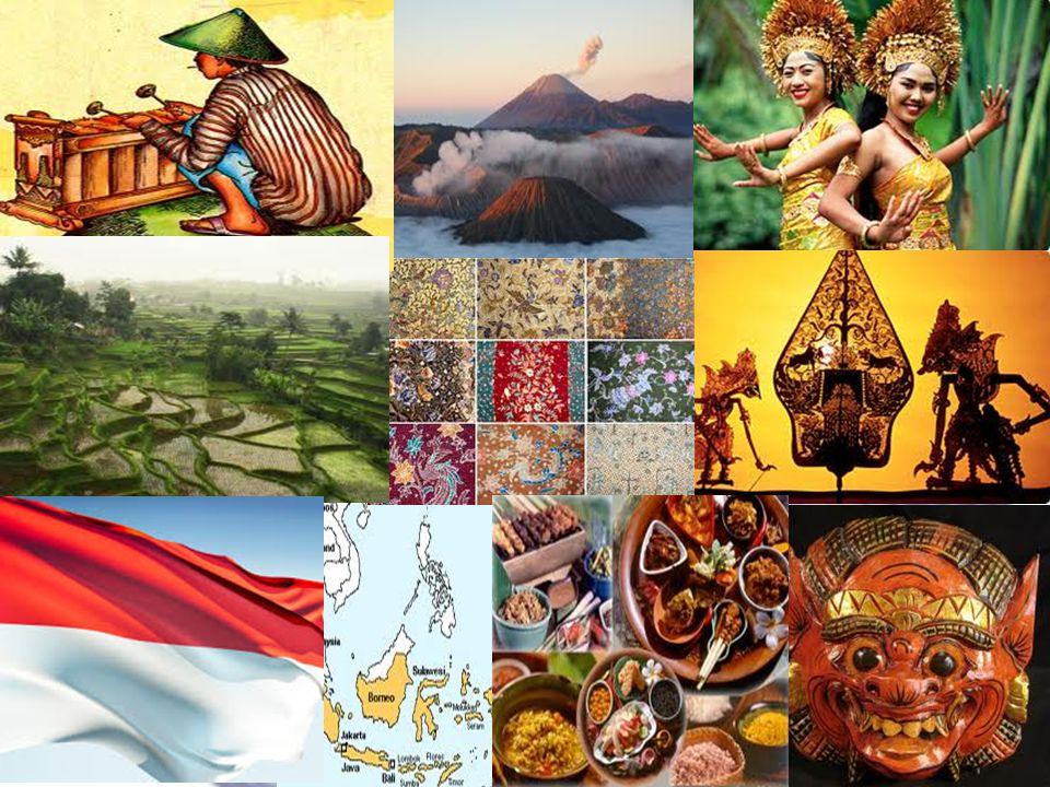 Indonesië Aantal inwoners: 242 miljoen Hoofdstad : Jakarta Oppervlakte van het land: 1,910,931km² Taal die er gesproken wordt: Bahasa Indonesia Munteenheid: Roepia http://www.youtube.com/watch?v=kpUfA1fUEO E http://www.youtube.com/watch?v=kpUfA1fUEO E