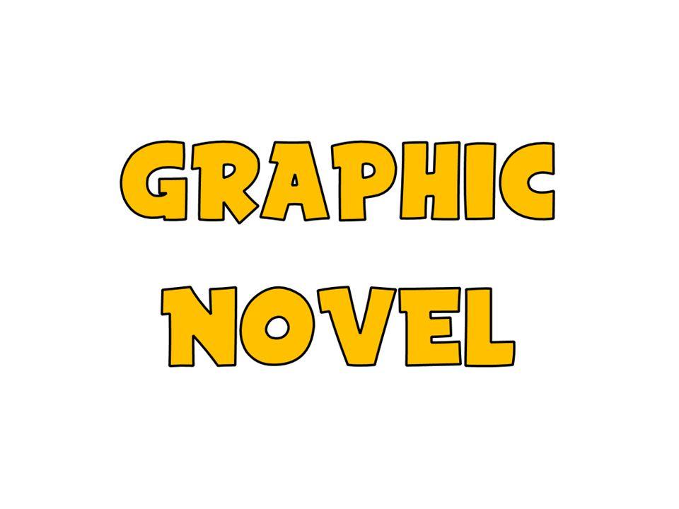 Graphic novel: globalisering Striproman – kunstzinnige strip waarin de tekenaar duidelijk een eigen stijl heeft en het verhaal een diepere boodschap heeft – weinig voorspelbaar – volwassen thematiek – taboes worden niet uit de weg gegaan