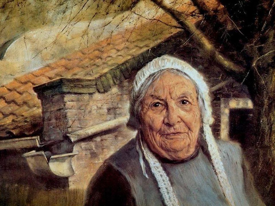 Rien Poortvliet 1932-1995