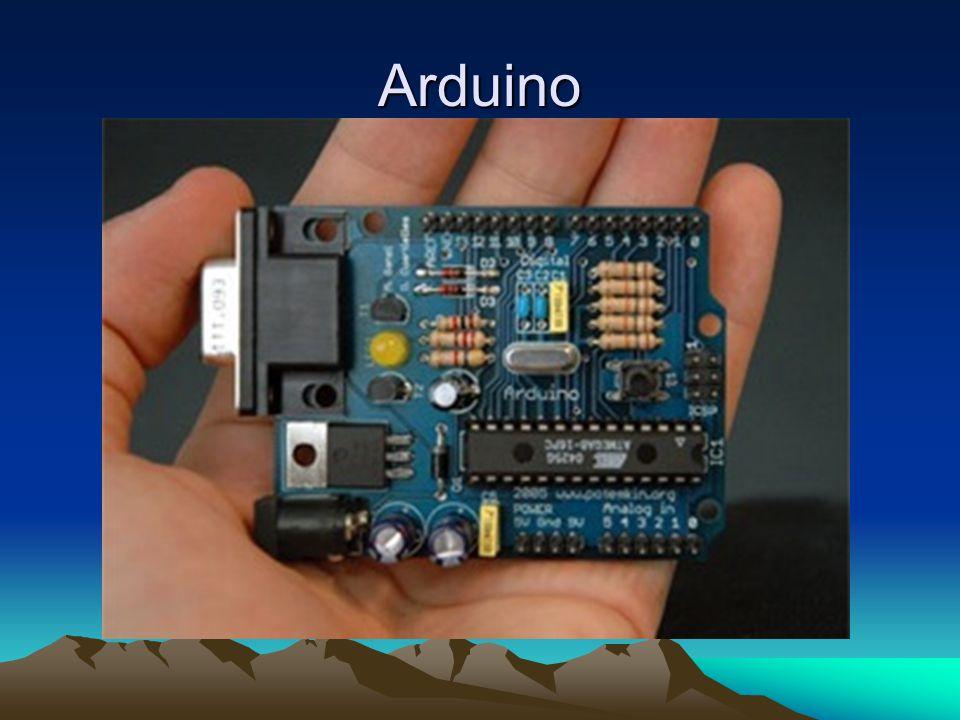 Wat kan de Arduino voor ons.Wij hopen de Arduino aan een digitale weegschaal te koppelen.