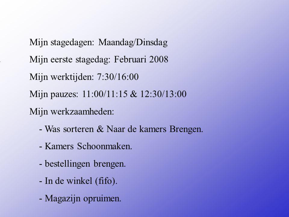 is een: Zorggroep Adres:Smedenstraat 117 Plaats: Deventer Tel: 0570 666666 **Wat voor bedrijf is het .