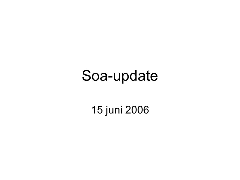 Gono-Resistance Belgium okt 2004 – juli 2005 Ciproxine: 47% Tetracycline: 43.5% Penicilline: 23%