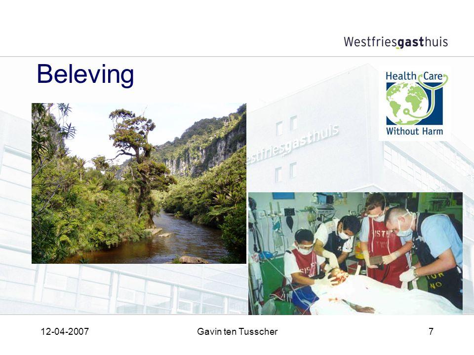 12-04-2007Gavin ten Tusscher7 Beleving