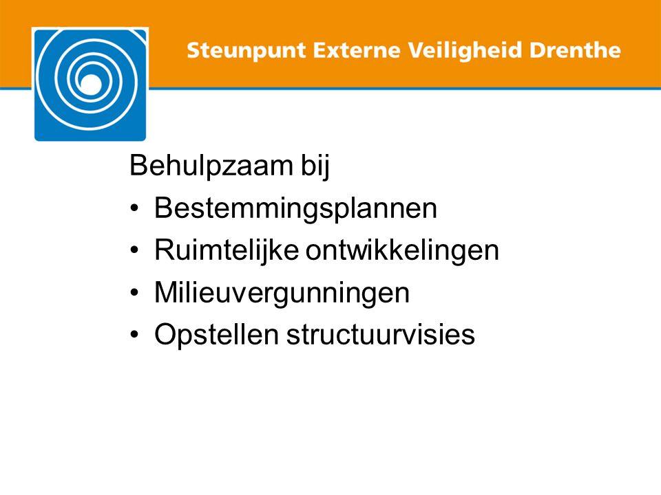 2009/ 2010 Papier 2011/2012 Digitaal Eigen gis-omgeving dmv WMS/WFS