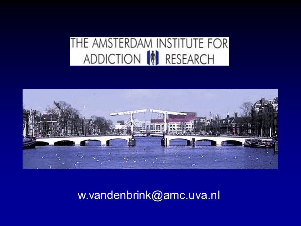 w.vandenbrink@amc.uva.nl