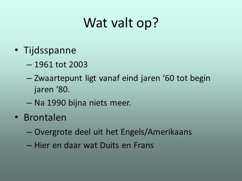 Karel Soudijn: Simon Vinkenoog blijft een ontwapenende en irritante evangelist die ons oproept om te leven.