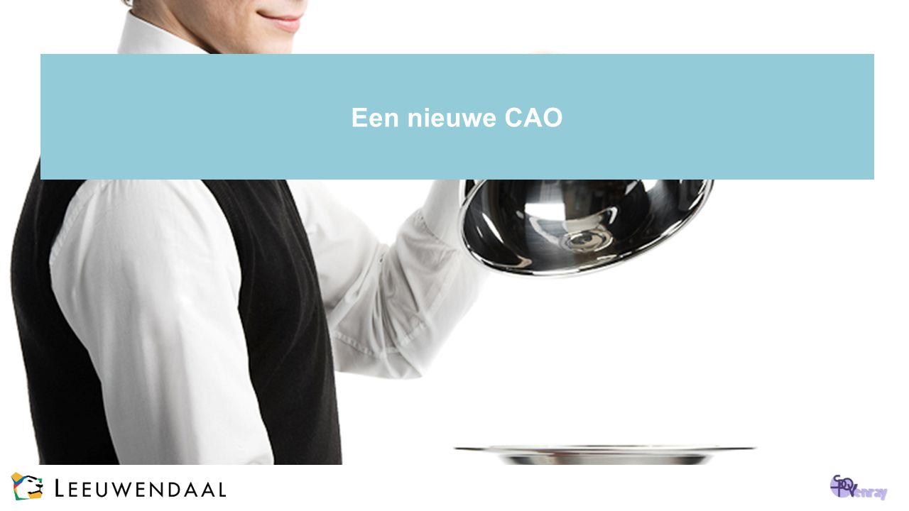 Kantoor Rijswijk Laan van Beens 1 2289 DH RIJSWIJK ZH Kantoor Woerden De Bleek 10 3447 GV Woerden T 070 414 27 00 F 070 414 26 00 info@leeuwendaal.nl www.leeuwendaal.nl
