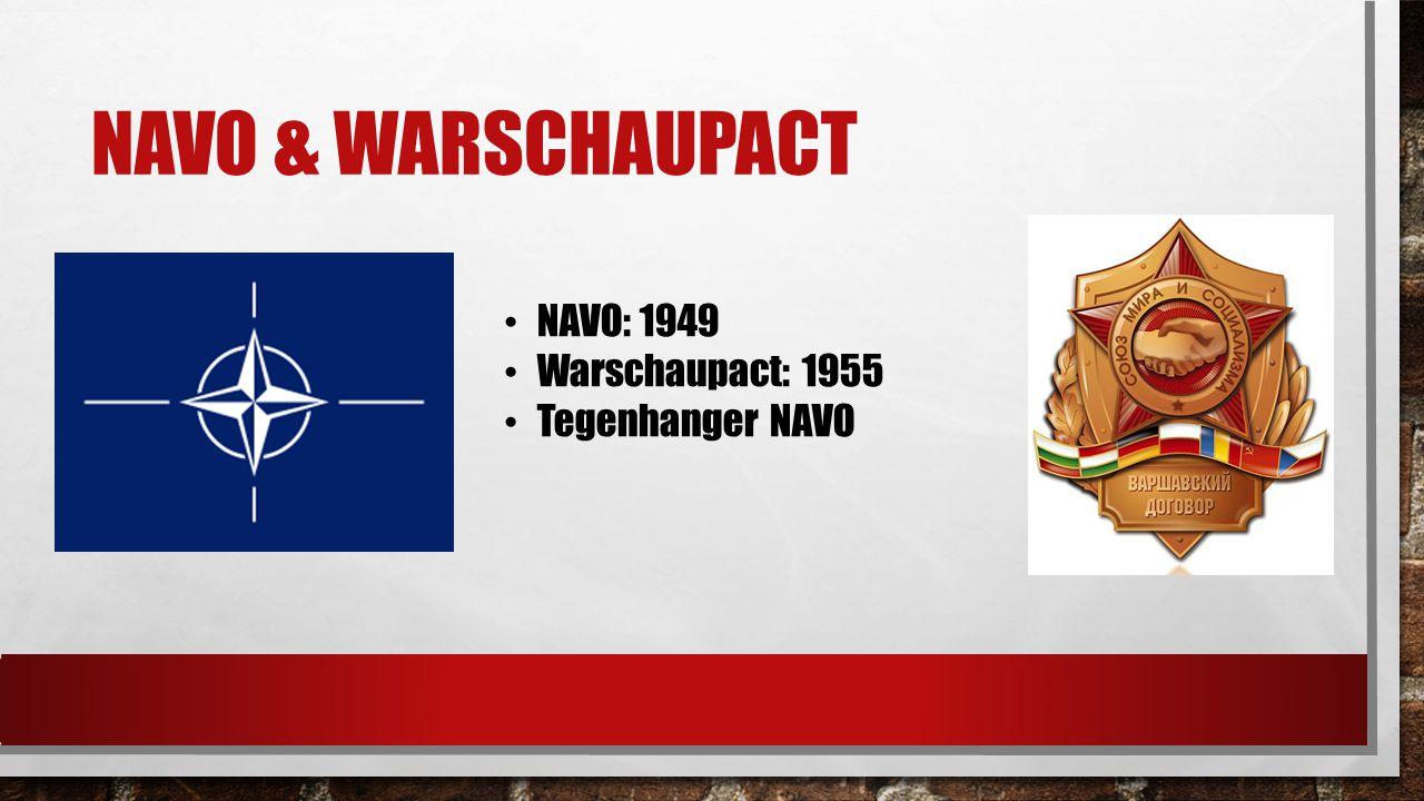 DDR DDR: Duits Denocratisch Republiek Opgericht: 1949 Deel van de Sovjet-Unie -> communistisch Eerst Stalin: dictatuur Later Gorbatsjov: meer vrijheid Mensen wilden vluchten naar West- Duitsland