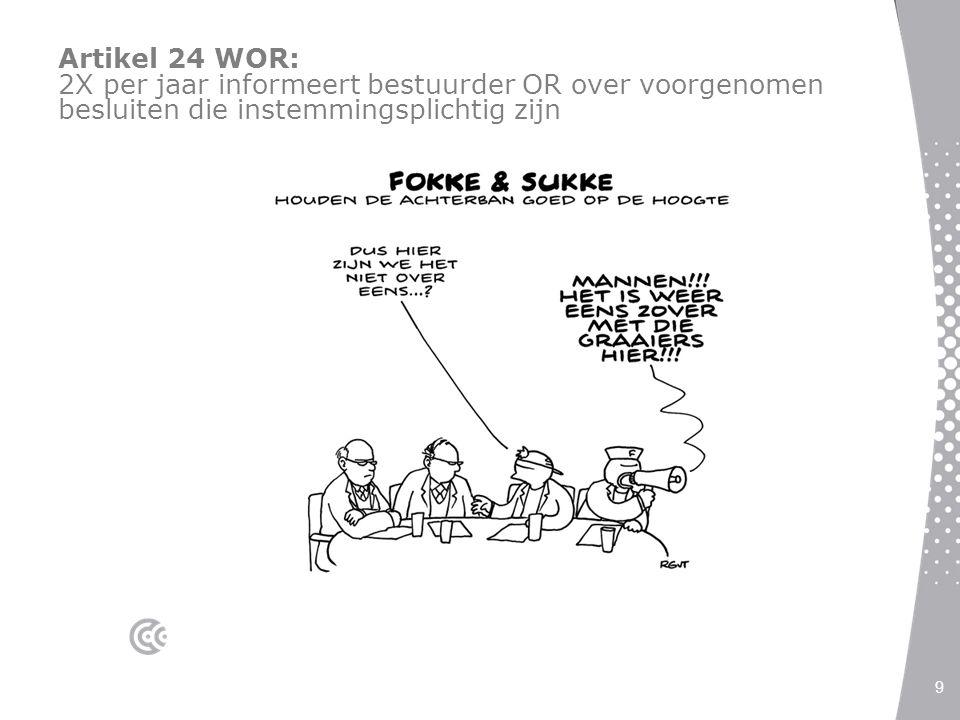 Aard van de pensioenovereenkomst Pensioen is een secundaire arbeidsvoorwaarde -wetsgeschiedenis -arrest Stena Line (HR 21/2/2014) Pensioen kan ook een primaire arbvw zijn -procentuele wijzing Pensioenpremie RB Noord Holland 12/2/2013 10