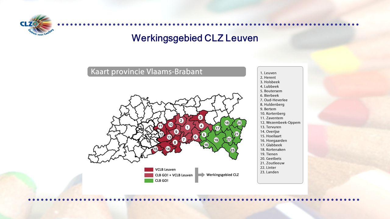 Scholengemeenschap SKBL12 Werkingsgebied SKBL Leuven12 SG Leuven Zuid10 Katholieke scholen Kessel-Lo4 SG De Vaart5 SG Hageland6 KSL (Leuven secundair)16 SG Zoniën11 Scholengroep 11 (Leuven-Tienen-Landen) (basis+secundair) 36 SG Drieklank (secundair)5 SG De Kraal (Herent)3 Scholen ook behorend tot VCLB en CLB GO.