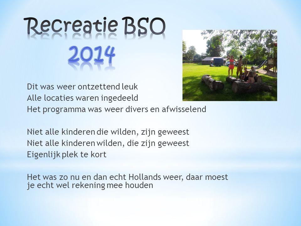 Multi Media BSO locatie Vrijbuiters, Riederhof 39 ca.