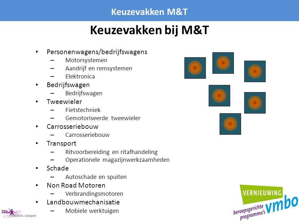 Keuzevakken bij M&T Personenwagens/bedrijfswagens – Motorsystemen – Aandrijf en remsystemen – Elektronica Bedrijfswagen – Bedrijfswagen Tweewieler – F
