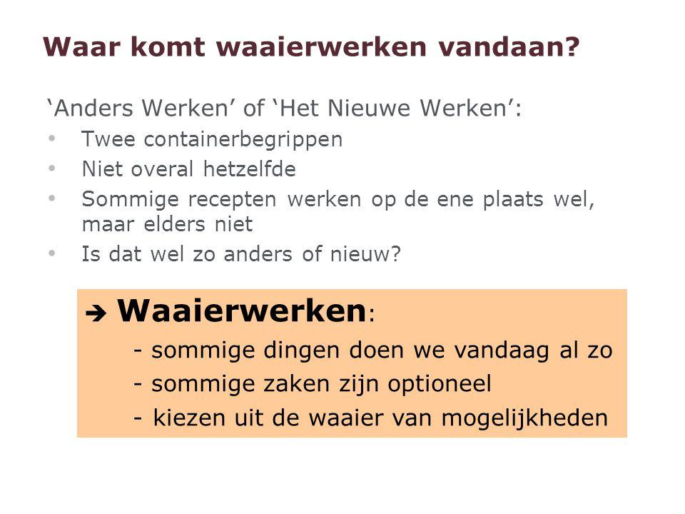 28 - 21/04/2015 Meer weten.