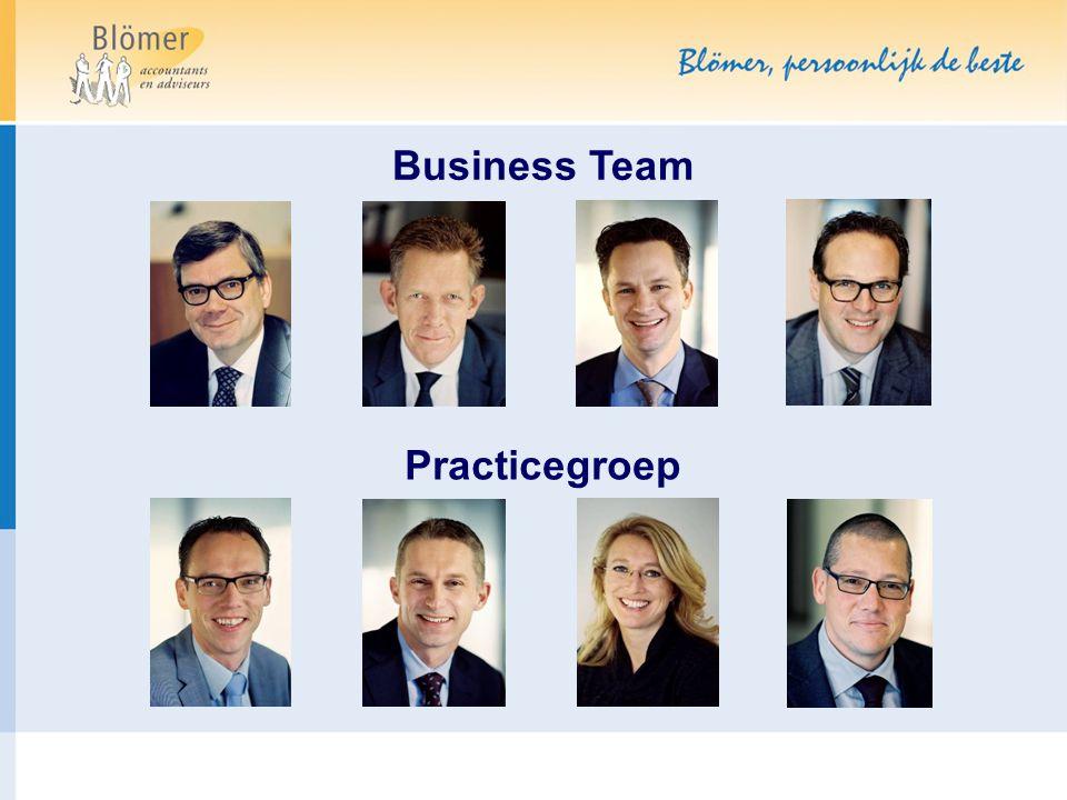 Specialisaties Blömer Family Estate Planning Subsidies Internationalisering Bedrijfsoverdracht Not-for-profit Mediation