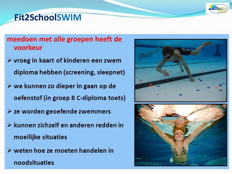 doelstelling  kinderen plezier te laten beleven aan sport door veel afwisseling  kinderen te prikkelen om grenzen te verleggen door veel uitdaging 