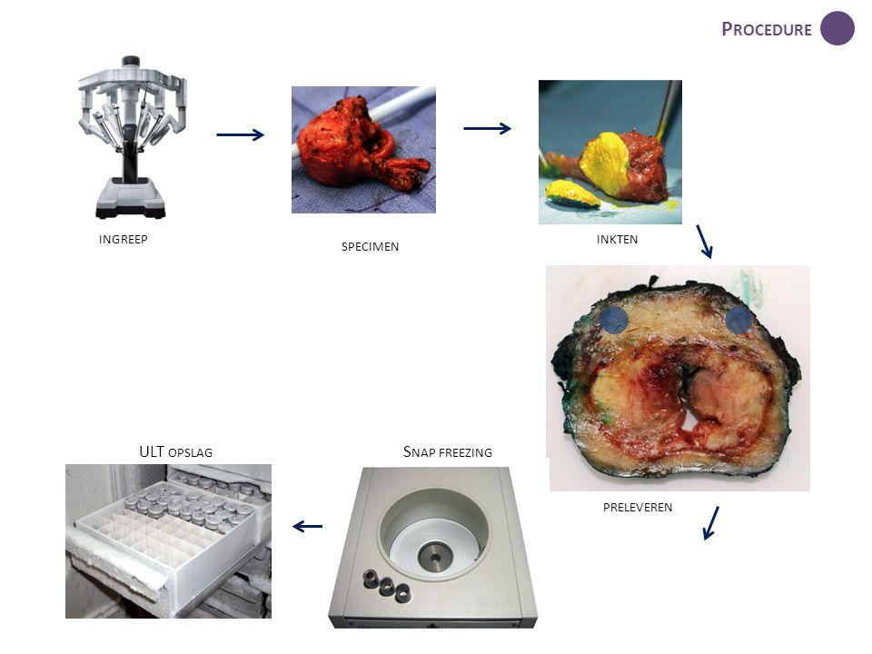 samenwerking Biogazelle mining naar tumorspecifieke lncRNAs  aanlevering tumorstalen LNC RNA SEQUENCING ( BIOGAZELLE )