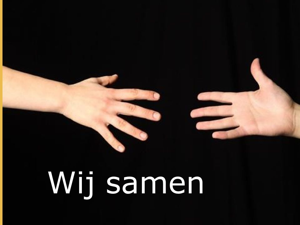 Wij samen
