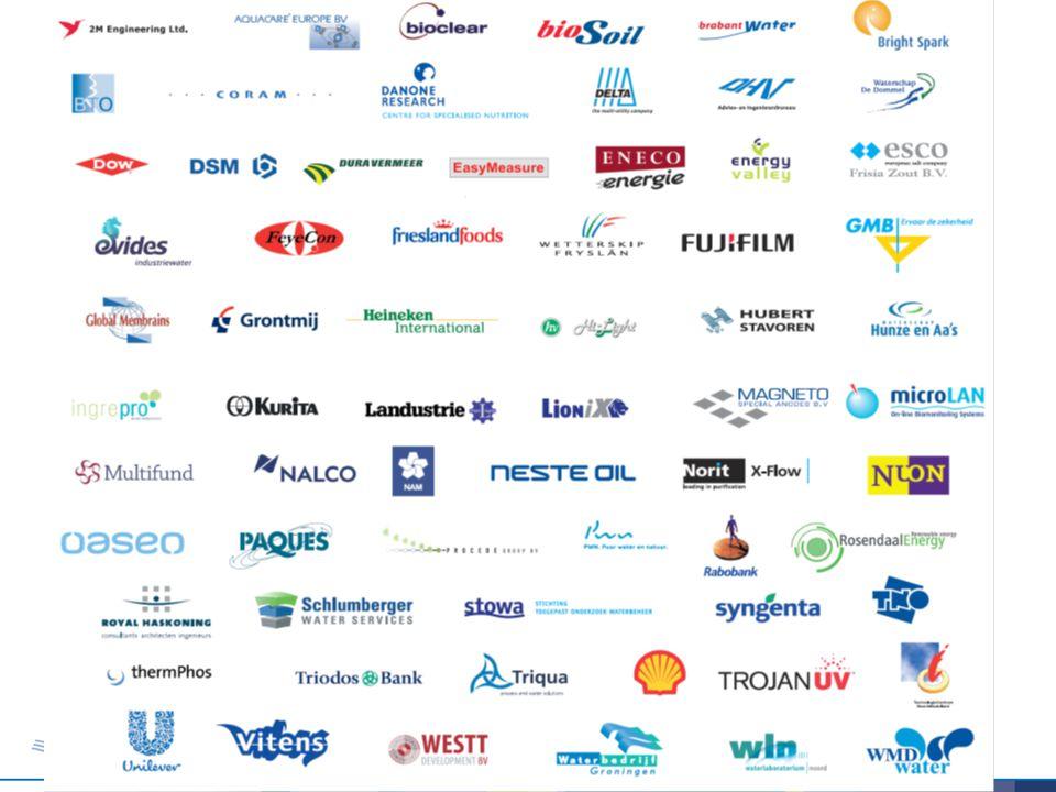 Sponsoring: Certificering lesmateriaal nationaal Natuur, Leven & Technologie Lesmateriaal Docentenhandleiding Bouwpakket 200 middelbare scholen (5/6 vwo)