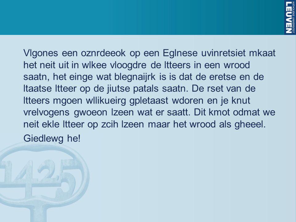 Taalbeschouwing (2) Taalbeschouwing: ontdekken wat de verschillen zijn tussen de spelling van het Nederlands en die van andere talen.